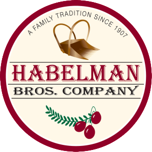 Habelman's Logo High Resolution copy
